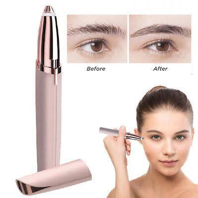 Eyebrow Hair Remover Pen